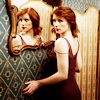 Bryce Dallas Howard photo probably containing a portrait titled Bryce