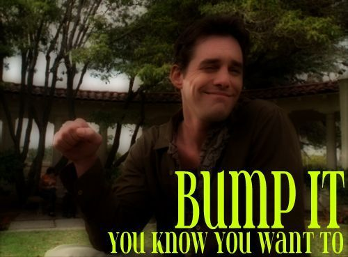 Buffy/Xander অনুরাগী Art