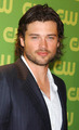 CW Up-Fronts - 2006 - tom-welling photo
