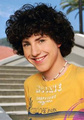 Chase Matthews - zoey-101 photo