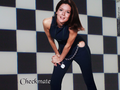 Checkmate - diana-rigg wallpaper