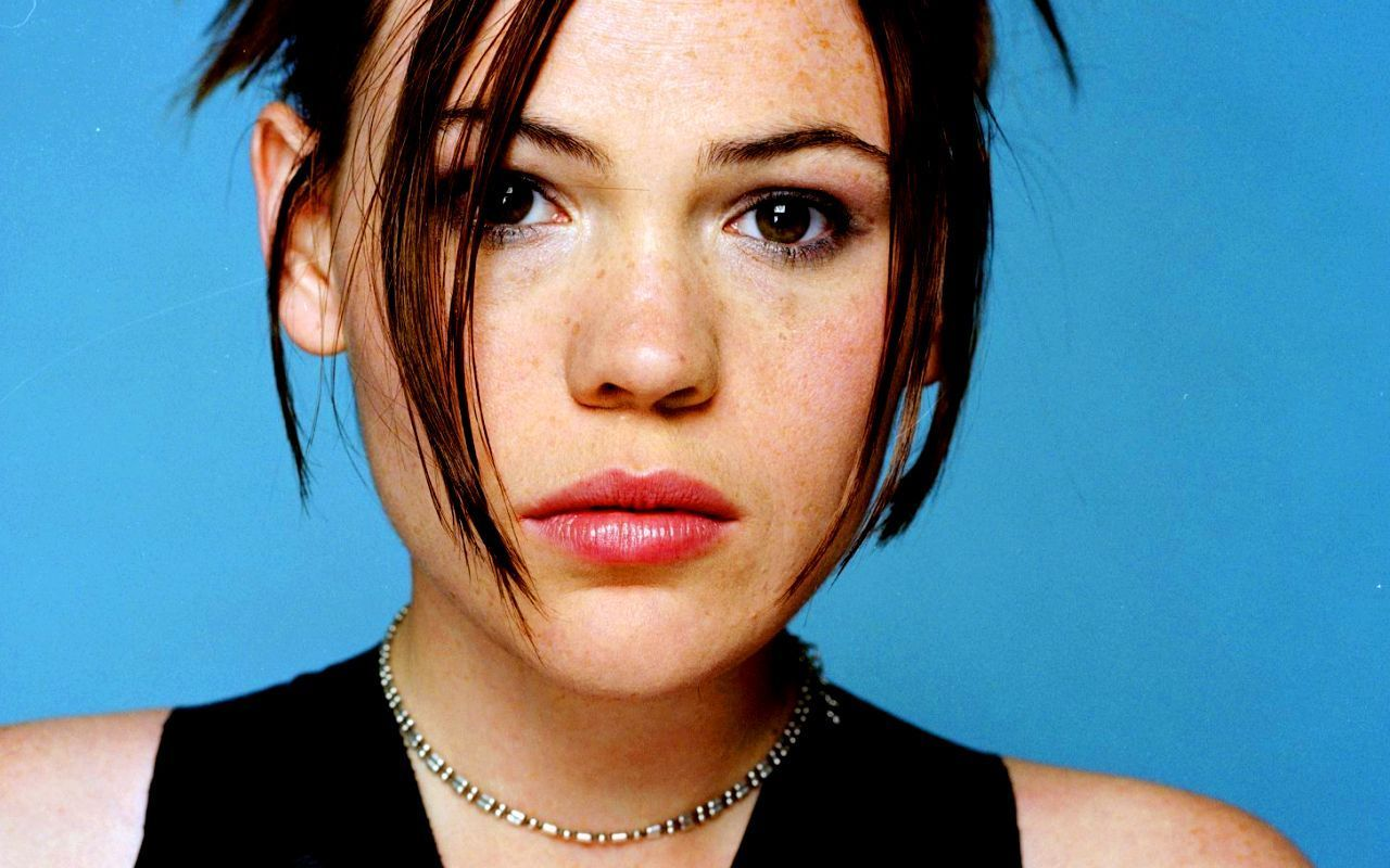 Clea Duvall - Picture