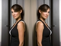 Daniela-Ruah-Wallpaper - daniela-ruah photo