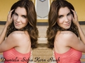 Daniela-Ruah-Wallpaper