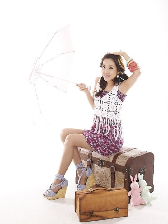 http://images4.fanpop.com/image/photos/21300000/Dara-2ne1-21380072-540-720.jpg