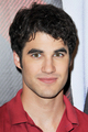 Darren