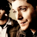 Dean Winchester/Jensen Ackles - dean-girls fan art