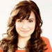 Demi icons by bubbles4u22