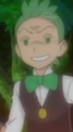 cilan-dent - Dent!:D screencap