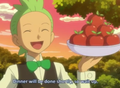 Dent!:D - cilan-dent screencap