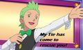 Dent! - cilan-dent screencap