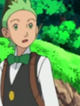 cilan-dent - Dent! screencap