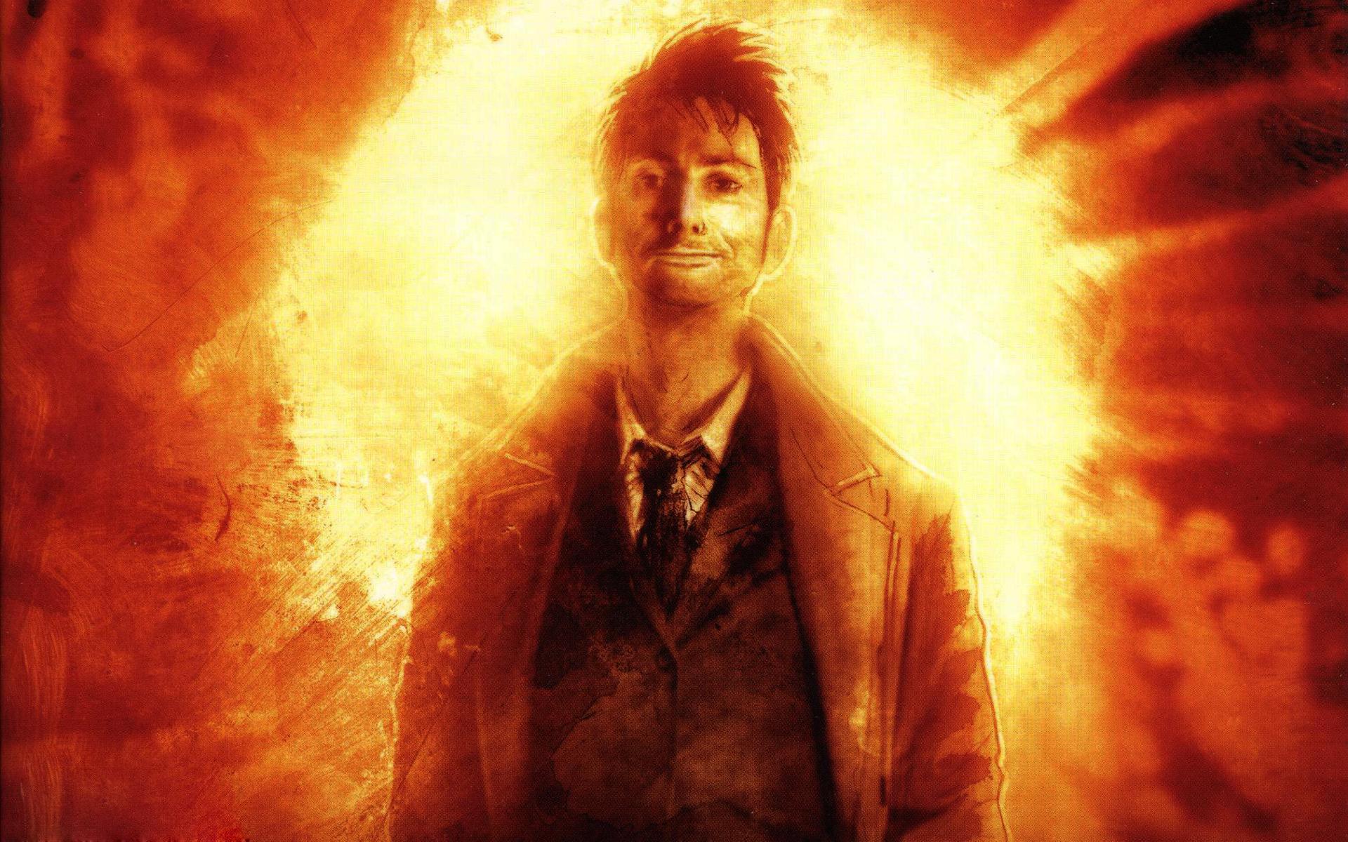doctor who doctor who wallpaper 21357464 fanpop