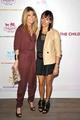 Ellen Pompeo Goes Coach For Chairty - ellen-pompeo photo