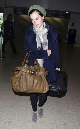 Emma, 24 April 2011