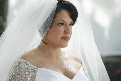 Episode 7.20 - White Wedding - Promo foto's
