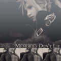 FiNal FanTasy VII - final-fantasy-vii photo
