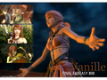 final-fantasy-xiii - Final Fantasy XIII wallpaper