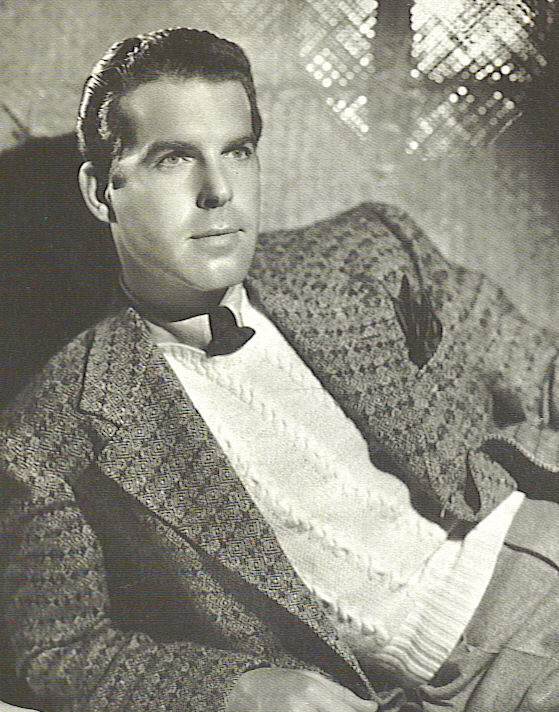 Fred macmurray classic movies photo 21373258 fanpop for Fred macmurray