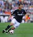 G. Higuain (Valencia - Real Madrid)