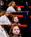 Ginny - harry-potter-vs-twilight photo