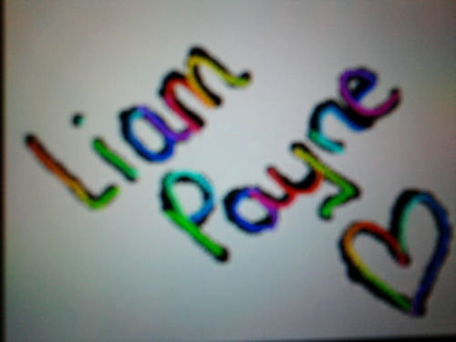 Goregous Liam (I Ave Enternal upendo 4 Liam & I Get Toytally Lost In Him Everyx 100% Real :) ♥