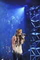Hannah Montana Season 4 Promotional Photoshot From Kiss It All Goodbye