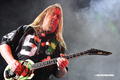 Hanneman - jeff-hanneman photo