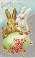 Happy Easter Bunnies for Berni! - yorkshire_rose photo