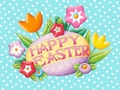 Happy Easter Susie! - peterslover photo