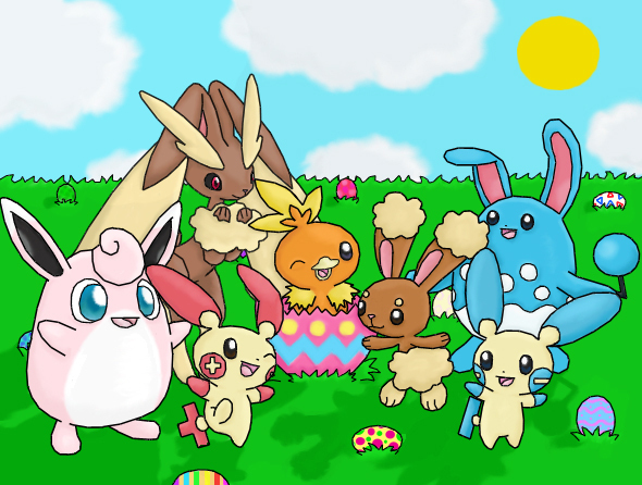 http://images4.fanpop.com/image/photos/21300000/Happy-Easter-easter-21359365-590-446.jpg