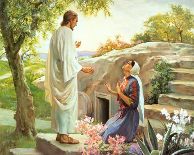 Jesus images Happy Easter wallpaper and background photos