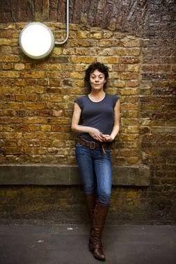 Helen various photoshoots