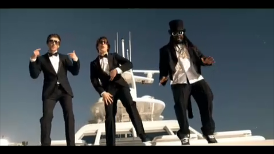 I-m-On-A-Boat-Ft-T-Pain-the-lonely-island-21301659-913-514.png