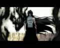 ICHIGO MUGETSU - bleach-anime photo