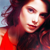 Cannons - Clan Cullen Icons-AG-ashley-greene-21342567-100-100
