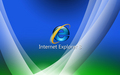 Internet Explorer Wallpapers