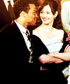 JL 7x20 - jackson-and-lexie photo