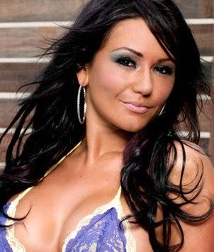 JWOWW - jenni-jwoww Photo