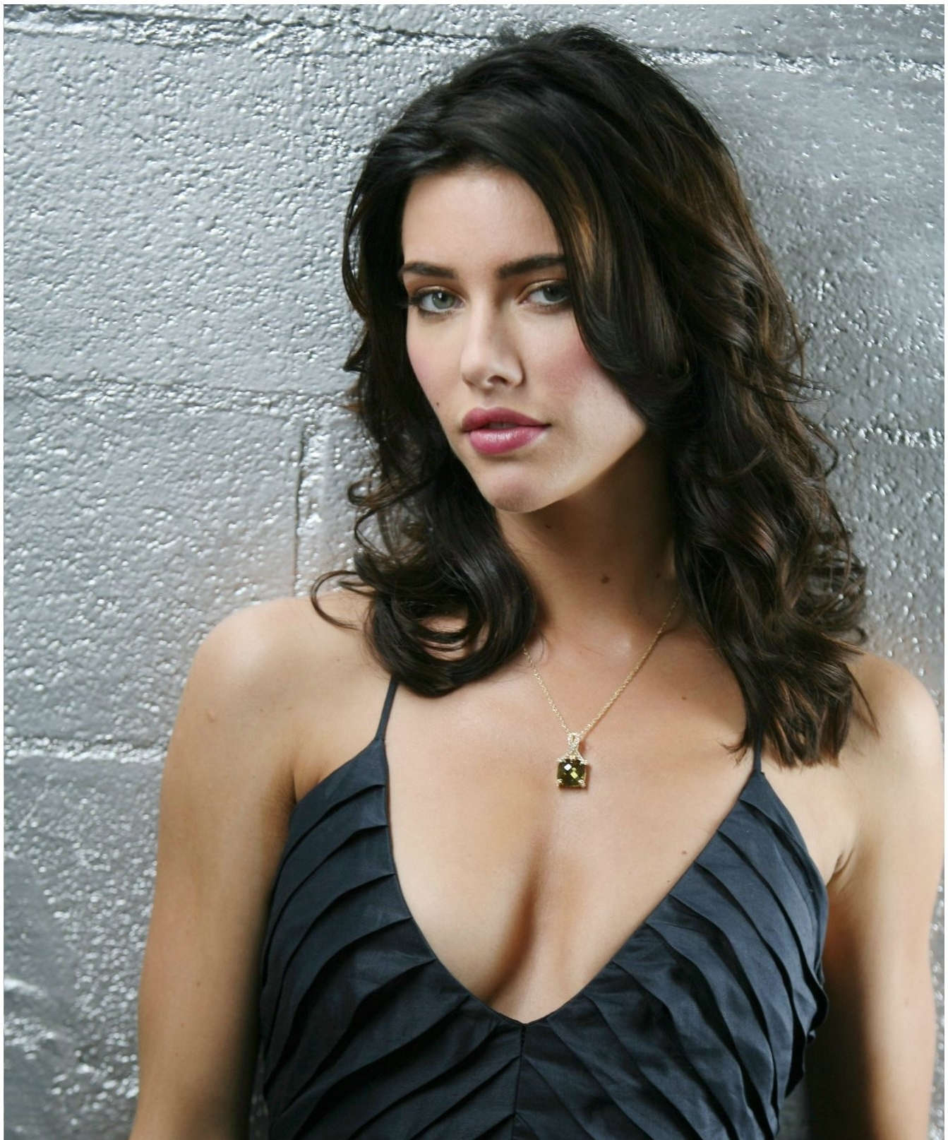 Jacqueline MacInnes - Photos