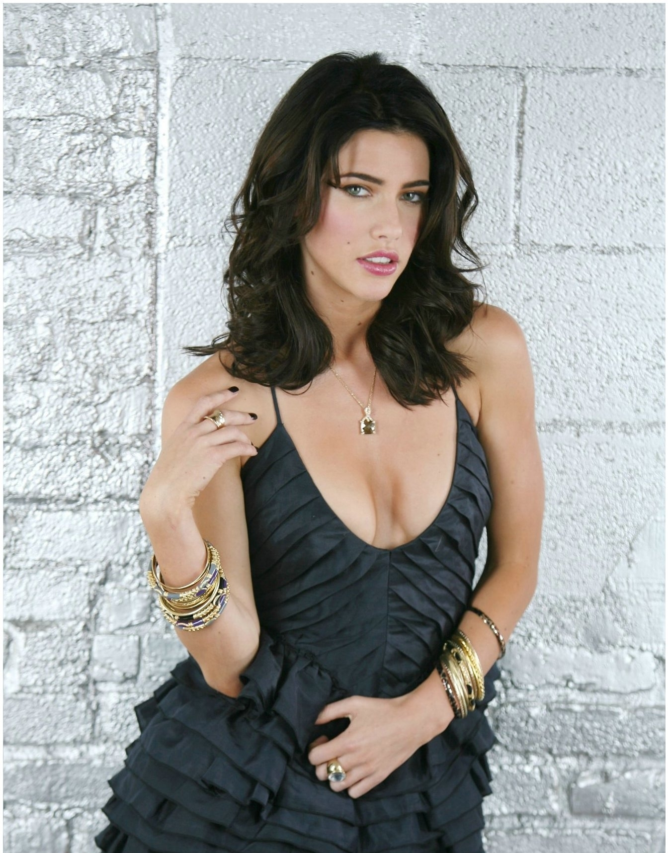Pics Jacqueline MacInnes naked (57 photo), Sexy, Sideboobs, Feet, braless 2017