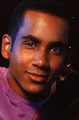 Jake Sisko - star-trek-deep-space-nine photo