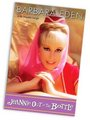 Jeannie Book : out of the bottle - i-dream-of-jeannie photo