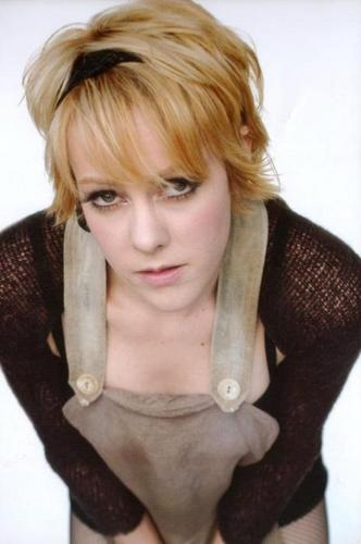 Jena Malone/Sucker Punch - demolitionvenom Photo