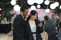 Jesse&amp;Chyler - jackson-and-lexie photo