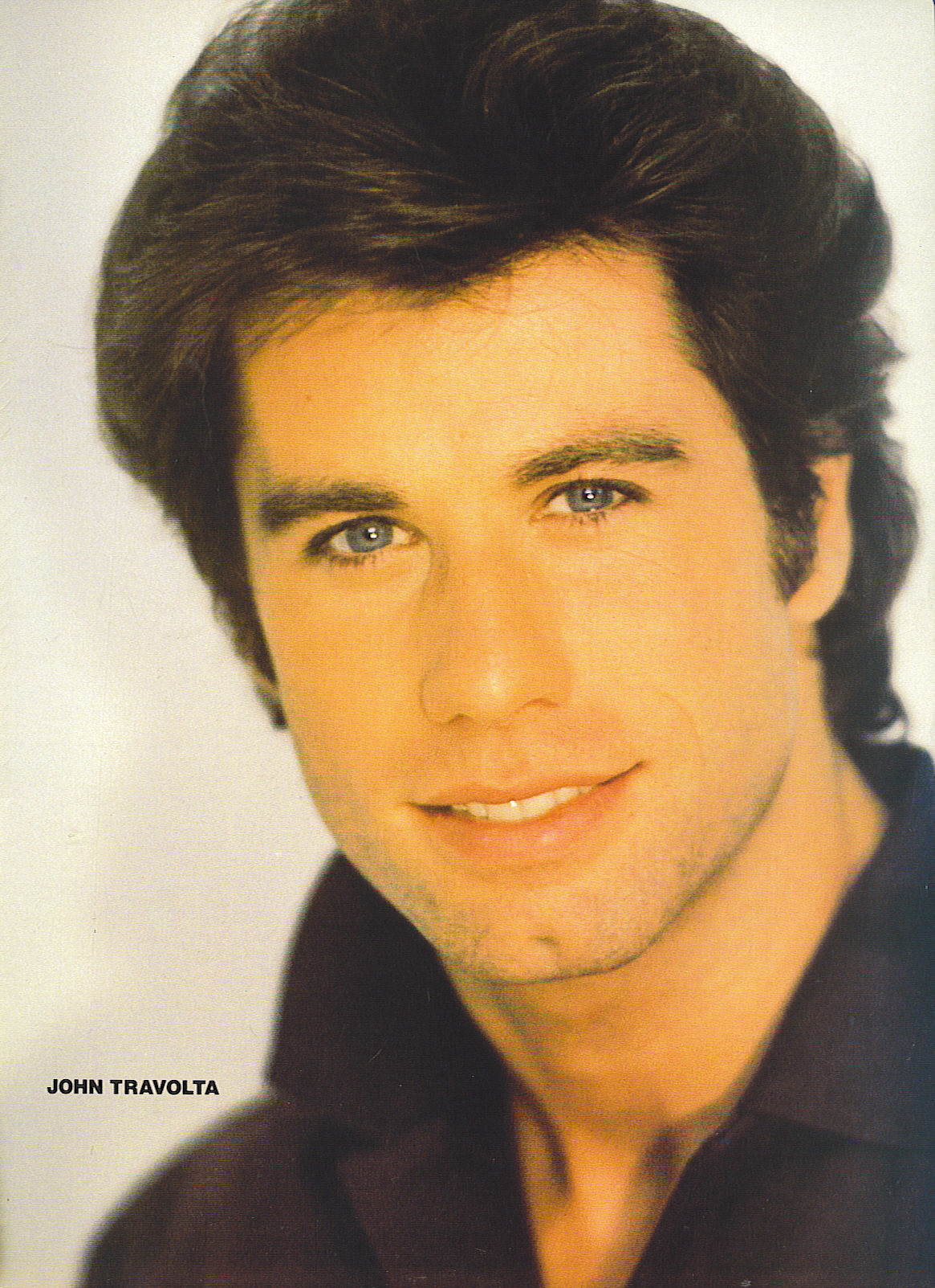 john travolta - john travolta photo (21332482) - fanpop
