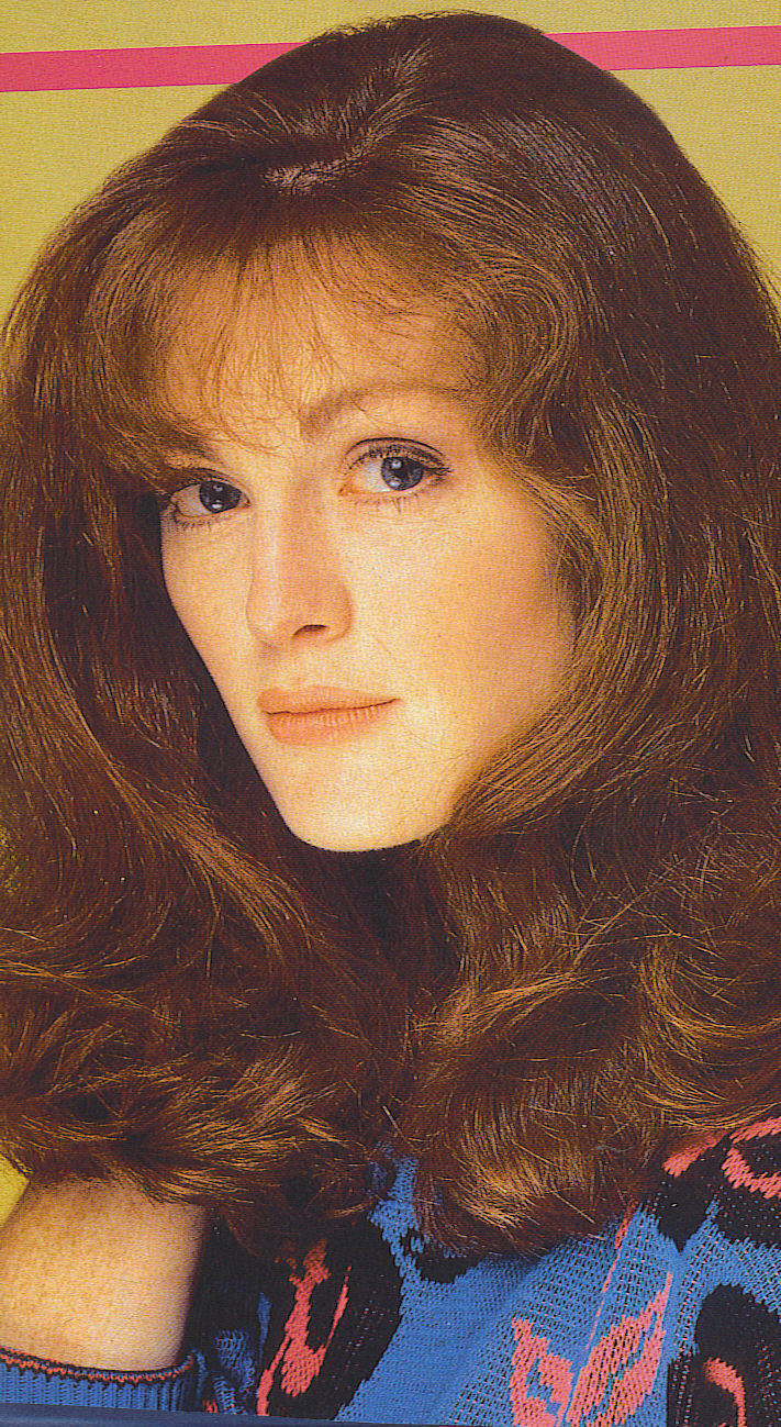 Julianne Moore  Biography  IMDb