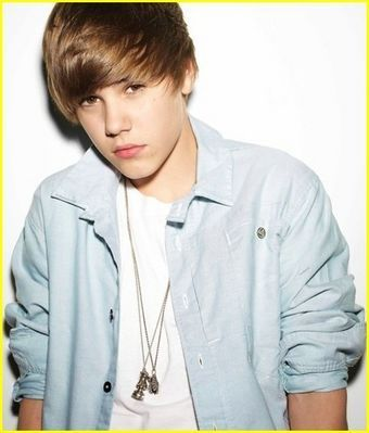 justin bieber us weekly photo shoot. justin bieber us weekly photo