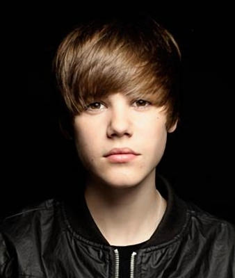 justin bieber 2011 may photoshoot. ieber photoshoot 2011. ieber