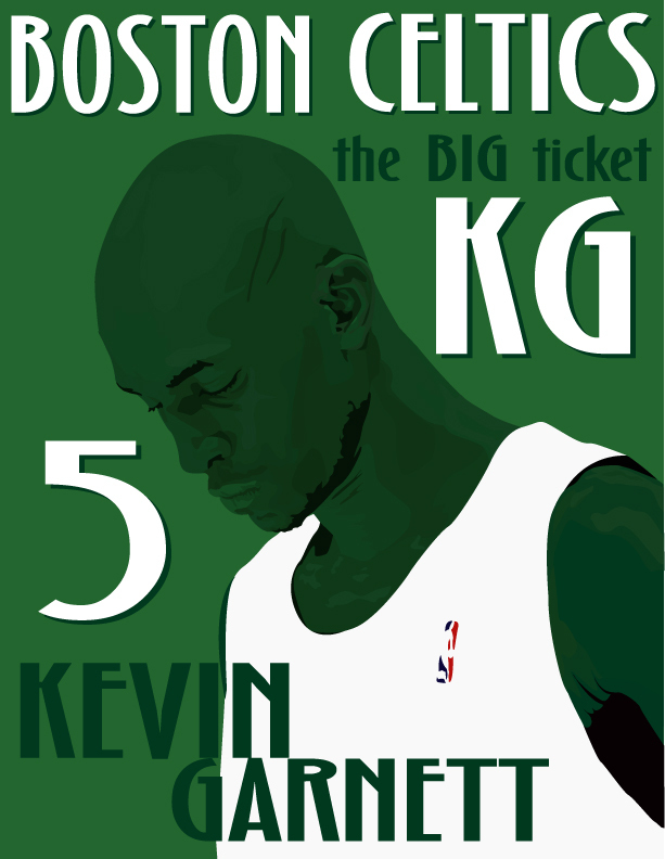 KG( by garrett = check out on deviantart.com if interested)